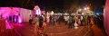 Odia Hindu Wedding Party - Kamakhyanagar - Dhenkanal 2018-01-24 8689-8695.tif