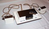 Console (videogiochi)