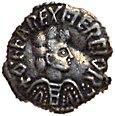 Offa king of Mercia 757 796.jpg