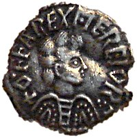 Offa king of Mercia 757 796.jpg