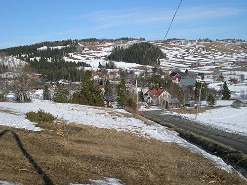 Laxviken - Wikiwand