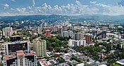 Office Buildings in Guatemala City.jpg