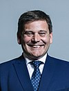 Official portrait of Andrew Bridgen crop 2.jpg