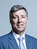 Official portrait of Paul Girvan crop 2.jpg