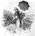 Ohnet - L'Âme de Pierre, Ollendorff, 1890, figure page 67.png