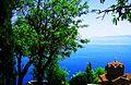 Ohrid, 42.JPG