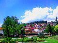 Ohrid- 36.jpg