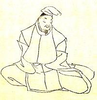 Ohshikohchi Mitsune.jpg