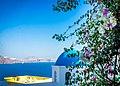 Oia, Santorini, Greece - panoramio (5).jpg