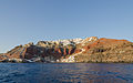 Oia - Santorini - Greece - 07.jpg