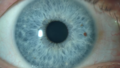 Ojos azules.7muycutes.png