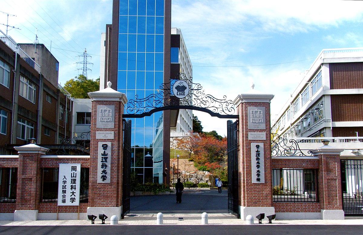 理科 大学 東京