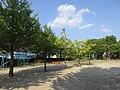 Okazaki-Motonomi-Park-1.jpg