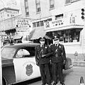 Oklahoma City Police circa 1950.jpeg