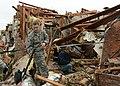 Oklahoma tornado relief (8789921792).jpg