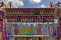 Oktoberfest 2011 ... Top - Spin ... - Flickr - digital cat .jpg