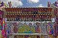 Oktoberfest 2011 ... Top - Spin ... - Flickr - digital cat .jpg