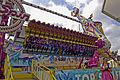 Oktoberfest 2011 ... Top - Spin ... - Flickr - digital cat  (1).jpg