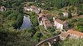 Olargues, cité médiévale dans le parc régional du Haut Languedoc.jpg