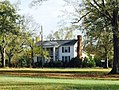 Old Cokesbury Home 2.jpg