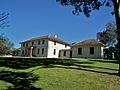 Old Government House - Parramatta Park, Parramatta, NSW (7822327964).jpg