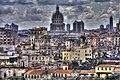 Old Havana - panoramio.jpg