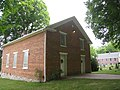 Old Hebron Lutheran Church Intermont WV 2009 07 19 11.JPG