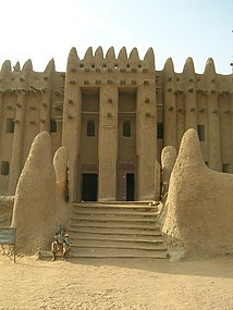 Old Towns of Djenné-107950.jpg