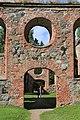 Old Vasa church ruins 10.jpg