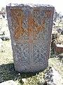 Old big cemetery, Garni (25).jpg