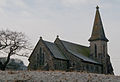 Old church at Swinsty, Blubberhouses, North Yorkshire.jpg