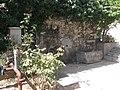 Old foundain - panoramio.jpg