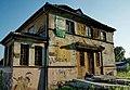 Old house on ul. Starshego lieutenanta Sibiriacova (Brandwiesenweg) - panoramio.jpg