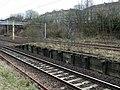 Old platform at Rutherglen station (geograph 3394360).jpg