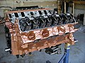 Oldsmobile 400cu-in big block engine.jpg