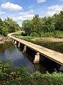 Oldtown Bridge Green Spring WV 2014 09 10 13.jpg
