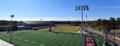Ole Miss football practice fields 1.tif