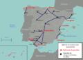 Oleoductos españa.png