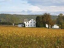 Oley Township.jpg