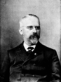 Oliver Bosbyshell.png