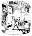 Oliver Twist (1838) vol. 2 - Frontispiece.png