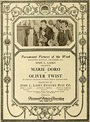 Oliver Twist 1916.jpg