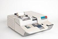 Olivetti Programma 101 - Museo scienza e tecnologia Milano.jpg