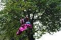 Olivia-Rae balloon release debris - 2018-08-28 - Andy Mabbett - 04.jpg