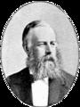 Olof Hermelin - from Svenskt Porträttgalleri XX.png