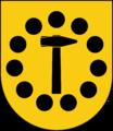 Olofström kommunvapen - Riksarkivet Sverige.png