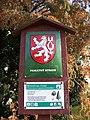 Olomouc-Lazce, metasekvoje čínská, tabulka.jpg