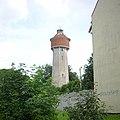 Olsztynek-water-tower-100731-03.jpg
