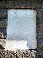 Olustee Battlefield Historic State Park14.jpg