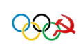 OlympiCommies.png